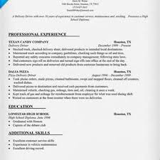 Taxi Driver Resume Delivery Driver Resume Sle 28 Images Cdl Class A Driver Resume
