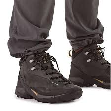 patagonia s boots patagonia s rps rock massey s outfitters