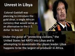 Gaddafi Meme - libyan memes aol image search results