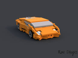 lego lamborghini life size the world u0027s best photos of lamborghini and minifigure flickr