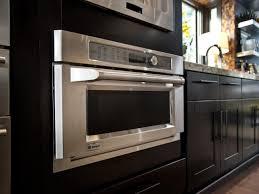hgtv dream kitchen ideas simple chocolate three ways hgtv drawers and kitchen black