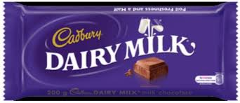top selling chocolate bars 5 best selling candy bars in the world