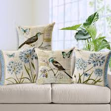 Designer Throw Pillows For Sofa by Online Get Cheap Designer Pillow Aliexpress Com Alibaba Group