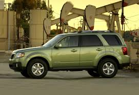 mazda tribute mazda recalls tribute suvs over risk of fires carcomplaints com