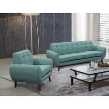 blue living room set blue living room sets you ll love wayfair
