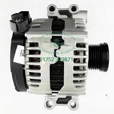 bmw 325i alternator bmw 325i e90 e91 e92 e93 alternator a3566