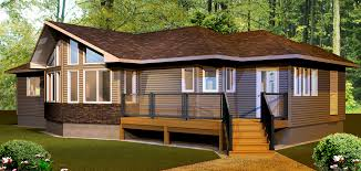 cottage building plans top cottage plans