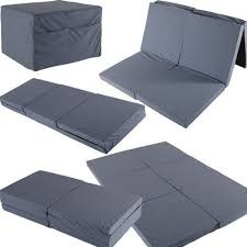 Folding Bed Mattress Folding Mattress Folding Mattress Bed Furniture Favourites