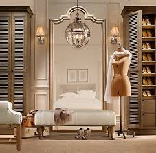 The Most Luxurious Dressing Room Ideas - Dressing room bedroom ideas