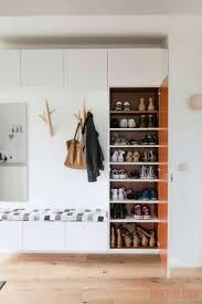 Shoe Storage Bench With Seat Shoe Cabinet Wooden Shoe Storage Cabinet Shoe Storage Bench With