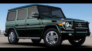 mercedes g wagon green mercedes benz amg g63 jade green youtube