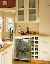 Dining Room Bar Cabinet Liquor Cabinet With Mini Fridge Cabinet Ideas To Build