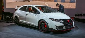 honda civic type r prices 2016 honda civic type r price release date specs exterior interior