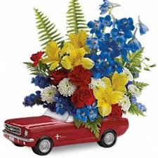 flower shops that deliver west columbia florist flower delivery by pineview florist
