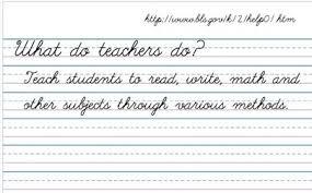 Research paper writing tutorial    Le relais d estelle Research paper writing tutorial