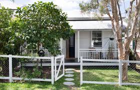 most popular home design blogs wilston garden house by vokes and peters whereidliketolive u2014 the