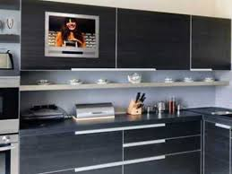 best and popular kitchen cabinet colors design 2017 my home