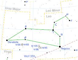 wolf 359 wikipedia