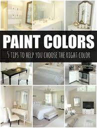 bathroom colors choosing the right bathroom paint colors 6 tips for choosing the right paint color room house and living