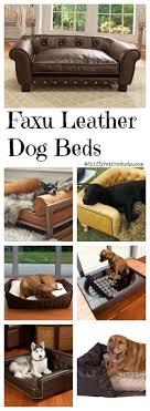 diy shabby chic pet bed uncategorized diy shabby chic pet bed uncategorizeds
