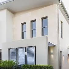 prime home improvement 60 photos 76 reviews contractors