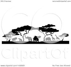 safari jeep front clipart royalty free rf safari clipart illustrations vector graphics 1