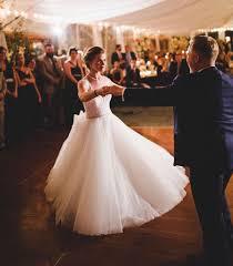jeff allen u0027s wedding dance boot camp in ri for wedding couples