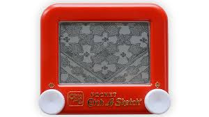 incredible etch a sketch art captures world architecture curbed