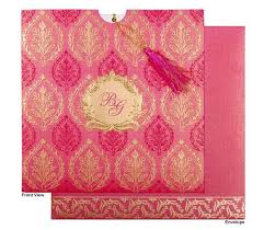 sweet boxes for indian weddings hindu archives yvonne s invitations and favors
