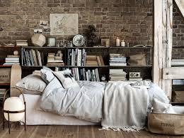 deco chambre cosy une chambre cosy pour l automne décoration