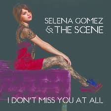 selena gomez 90 wallpapers anichu90 images selena gomez u0026 the scene i don u0027t miss you at all