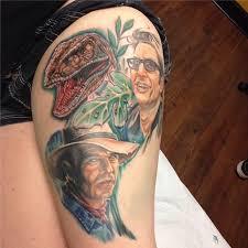 21 best gators tattoos images on pinterest florida gators