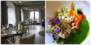 the role of restaurant design in the world u0027s top ten restaurants
