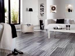 hdf wide laminate flooring oak pine floating laminart 832