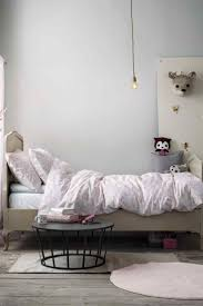 Hm Com Home by 243 Best Kidsroom Images On Pinterest Kidsroom Kids Bedroom