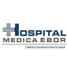 medica siege hospital medica ebor 294 photos 102 reviews hospital