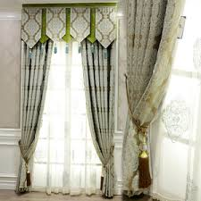 Noise Reduction Drapes Noise Reduction Curtains These Innovative Curtains Can Be Used In
