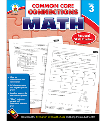 Common Core Math Worksheets Math Work Books For 3rd Graders Aprita Com