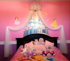 Princess Drapes Over Bed Best 25 Disney Princess Curtains Ideas On Pinterest One You