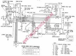 50 wiring diagram dodge ram pickup questions i need the electric
