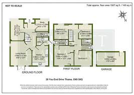 Watermark Floor Plan Estate Agent Floor Plans