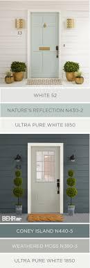home paint interior best 25 exterior paint colors ideas on exterior paint