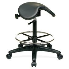home decoration for saddle office chair elm 89 office chairs