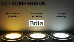cool white lights brite gate t8 tube light 4f cool white 26w 4000k 2400lm