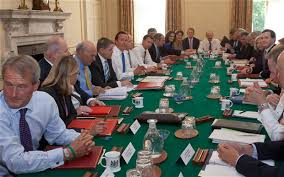 What Is A Government Cabinet Cabinet Reshuffle What Does It Mean Politics Made Public The