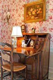 Vintage Desk Ideas Wonderfull Antique Drop Front Secretary Desk U2014 Dawndalto Home Decor