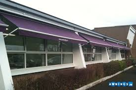 House Awnings Ireland Awnings Ie Ireland U0027s Leading Installer Of Drop Arm And Old Style