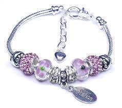 european style bracelet charms images Bracelets muranoblaze jpg