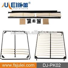 knock down furniture queen steel bed frame buy queen bed frame