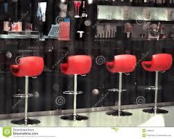 furniture european bar stools inspirations bar stool ideas bar